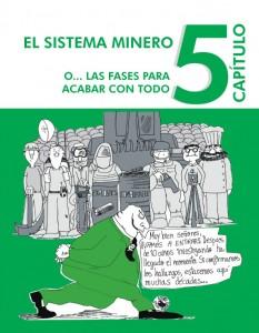mineria_cap5a