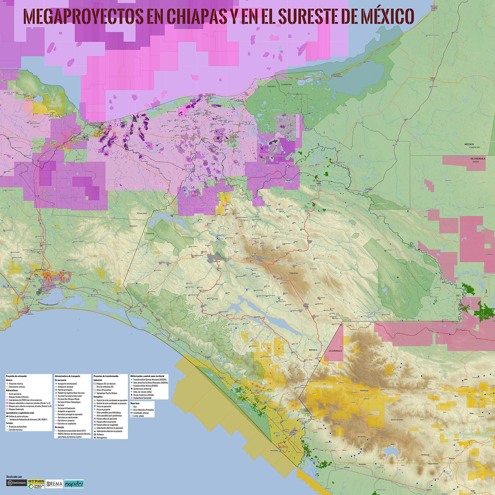 Lona Mapa Chiapas web 2